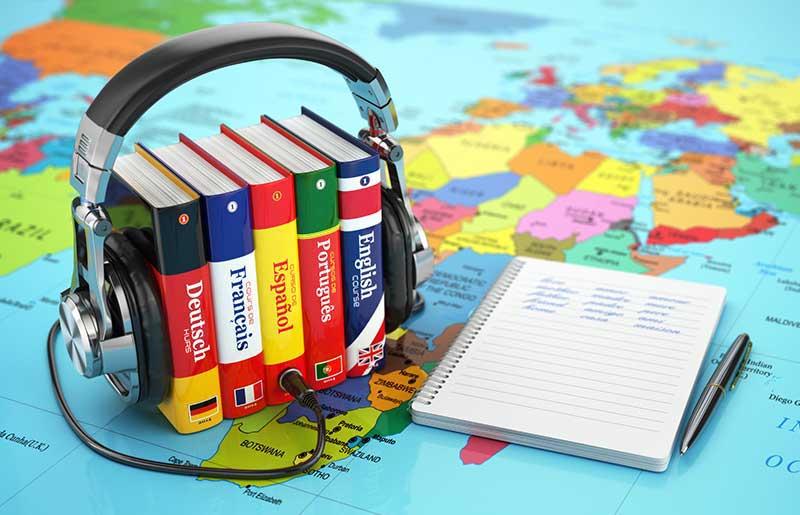 Hatékony tanulást segítő prémium termékek