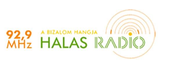 halasradio
